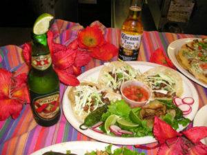 Valle Luna Mexican Restaurants