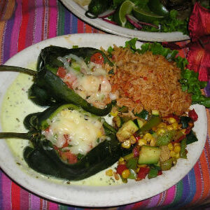 shrimp poblano_small